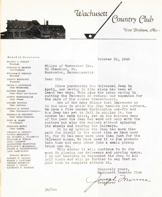 1946-10-31-country-club-testimonial1
