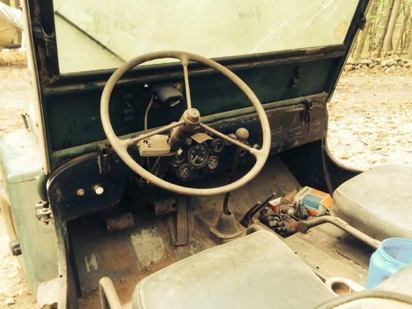 1946-cj2a-vec-gr-mi4