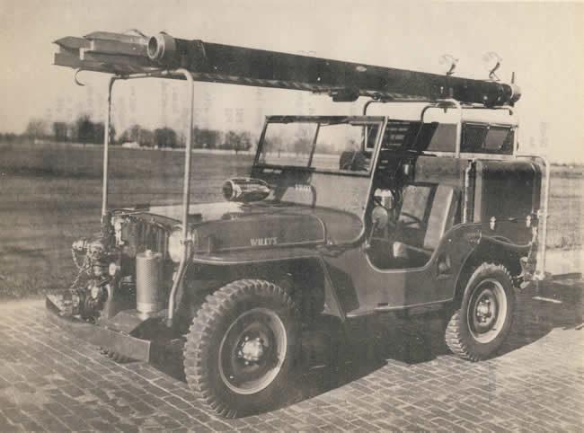 1946-testimontial-berkey-aux-fire-dept2