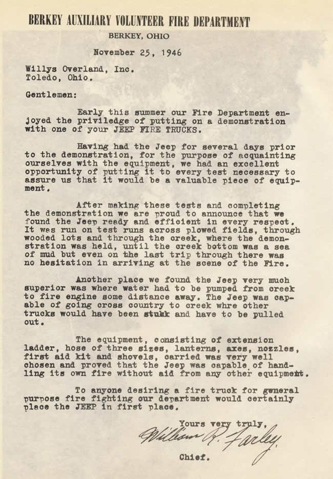 1946-testimontial-berkey-aux-fire-dept3