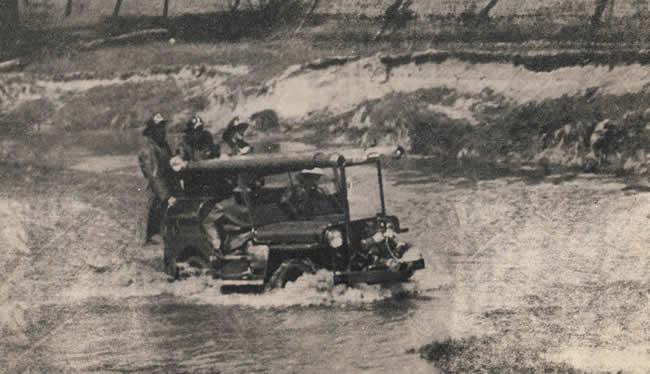 1946-testimontial-berkey-aux-fire-dept5