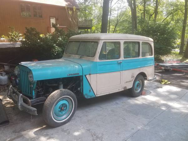 1946-wagon-arnold-md1