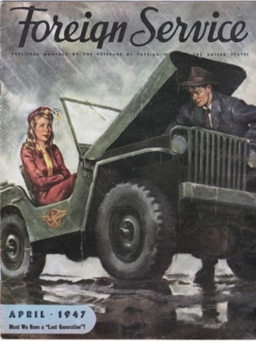 1947-04-foreign-service-magazine