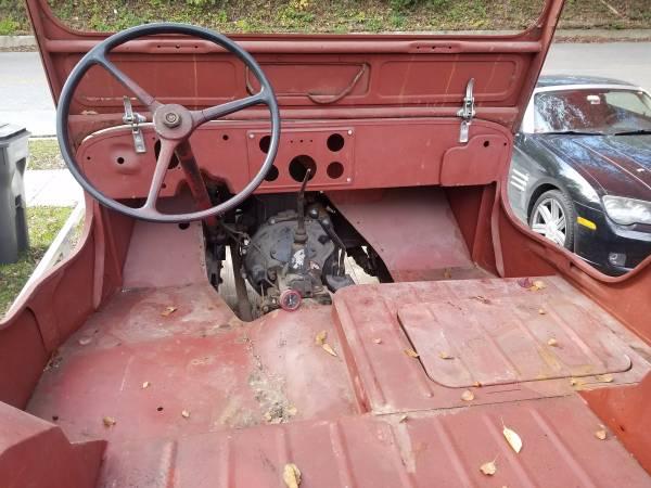 1947-cj2a-bloomington-in8