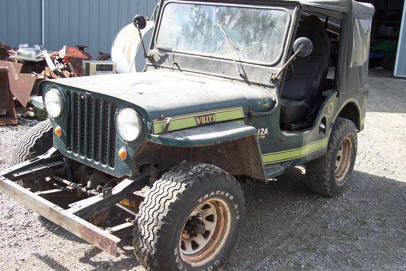 1947-cj2a-carleton-mi1