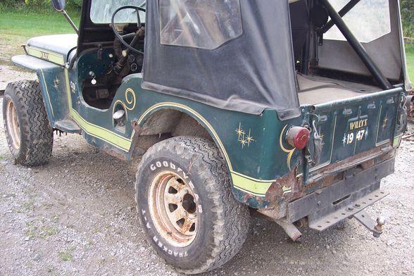 1947-cj2a-carleton-mi2