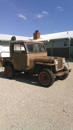 1947-cj2a-herrington-ks0