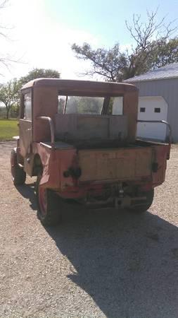 1947-cj2a-herrington-ks3