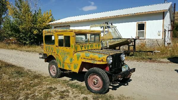 1947-cj2a-lewistown-mt1