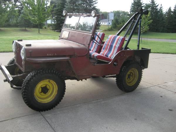 1947-cj2a-tow-hamlake-mn2