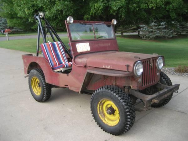 1947-cj2a-tow-hamlake-mn3