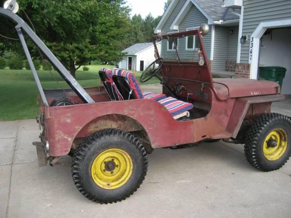 1947-cj2a-tow-hamlake-mn4