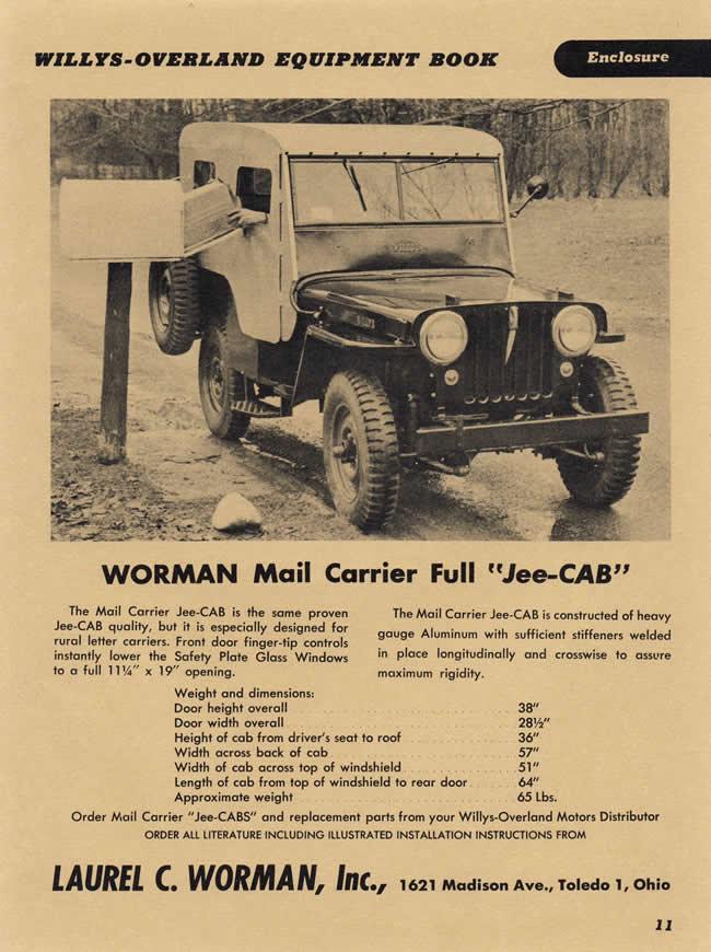 1947-spec-equip-worman-full-mail-cab1