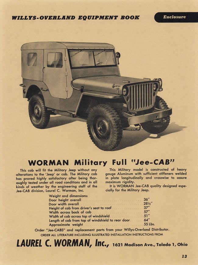 1947-spec-equip-worman-full-military-cab1