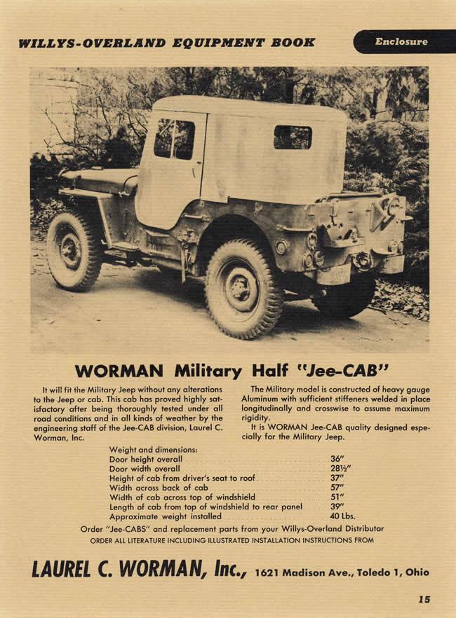 1947-spec-equip-worman-half-military-cab