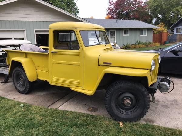 1947-truck-medford-or7