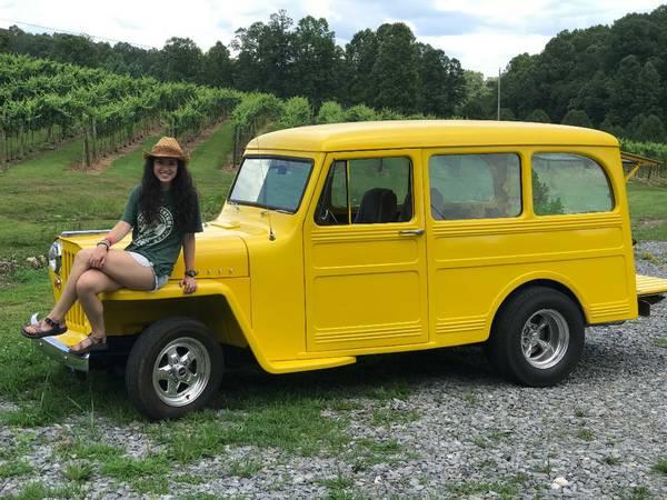 1947-wagon-blueridge-ga1