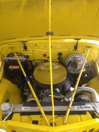 1947-wagon-blueridge-ga2