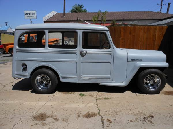 1947-wagon-longmont-co1