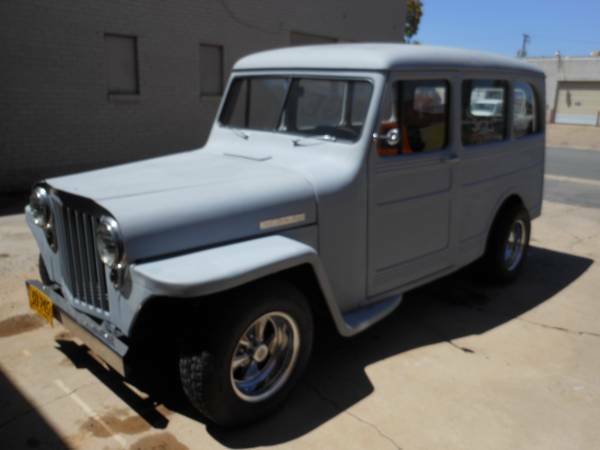 1947-wagon-longmont-co2