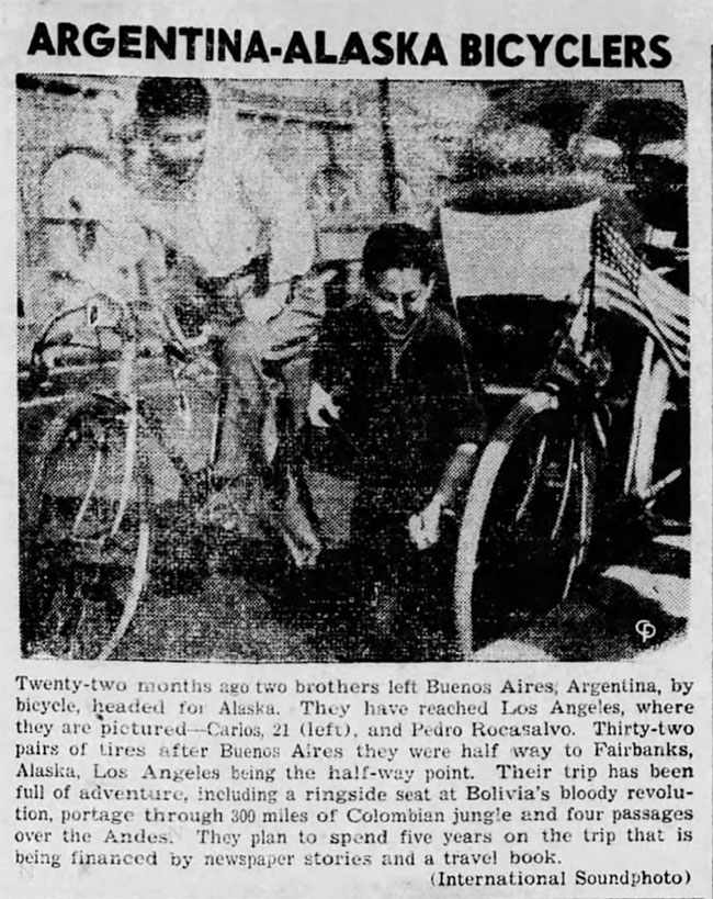 1948-03-16-wilimington-daily-press-journal-pedro-carlos-rocasalvo