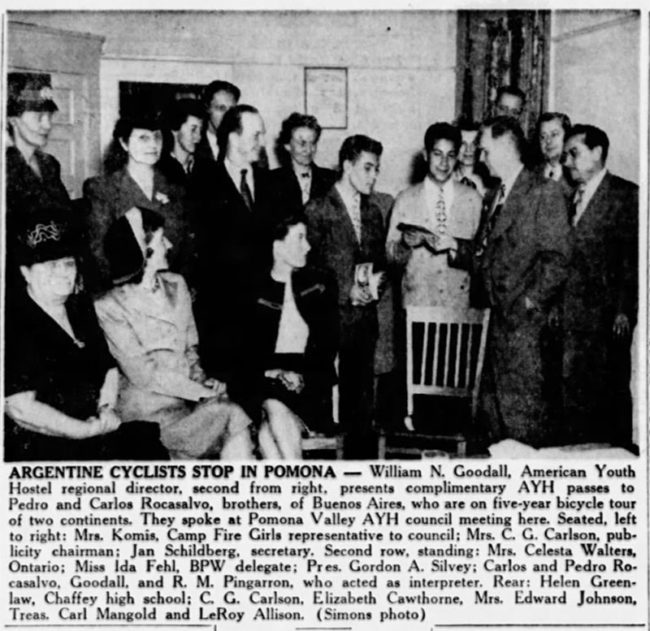 1948-03-22-pomona-progress-bulletin-pedro-carlos-rocasalvo1