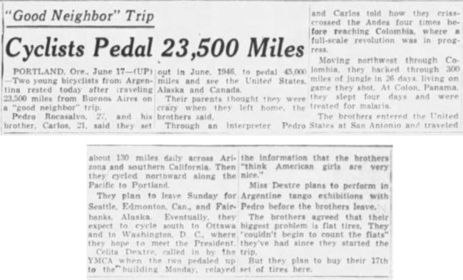 1948-06-17-dayton-herald-dayton-oh-rocasalvo-celita-dextre