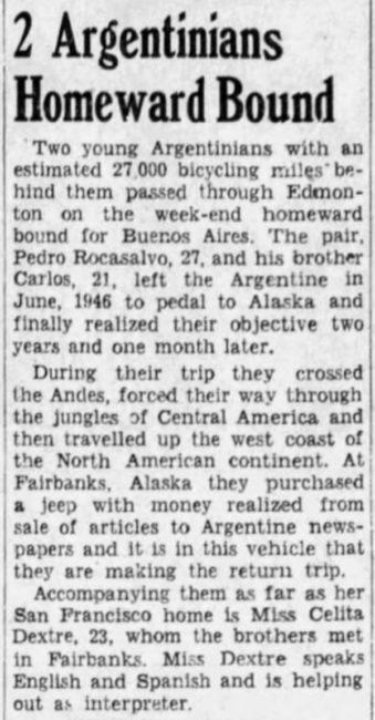 1948-08-30-edmonton-journal-rocasalvo-homeward-bound