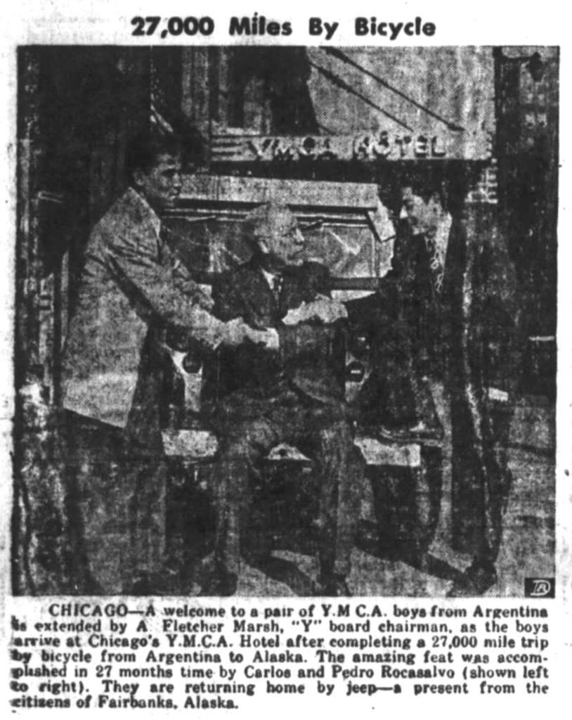 1948-11-26-mountain-echo-shickshinny-pa-rocasalvo-meet-chicago