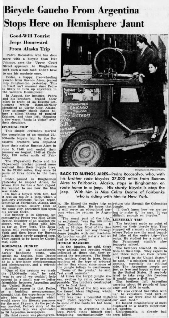 1948-12-14-press-and-sun-bulletin-rocasalvo-celita-dextre