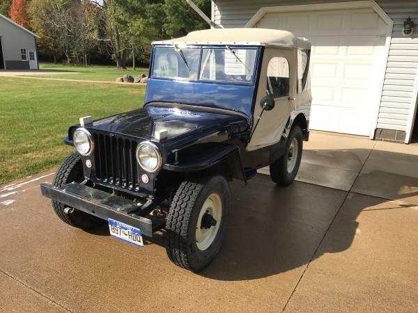 1948-cj2a-cleveland-oh1