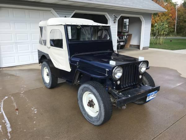 1948-cj2a-cleveland-oh2