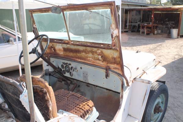 1948-cj2a-trailer-palmdale-c2