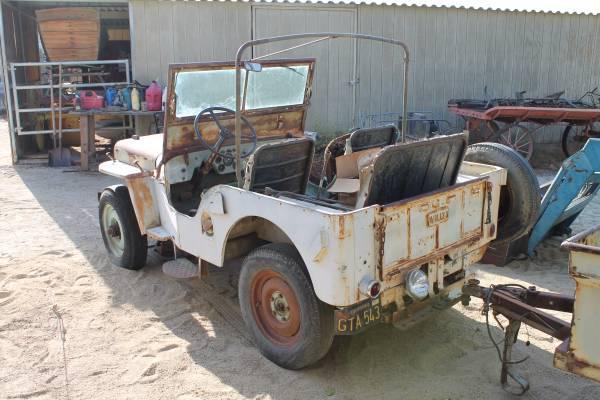 1948-cj2a-trailer-palmdale-ca3