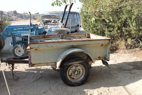1948-cj2a-trailer-palmdale-ca4