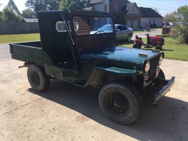 1948-cj2a-truck-hazard-nc2