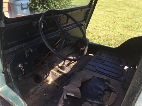 1948-cj2a-truck-hazard-nc4