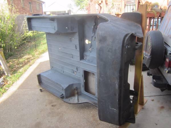 1948-cj2a-tub-mo