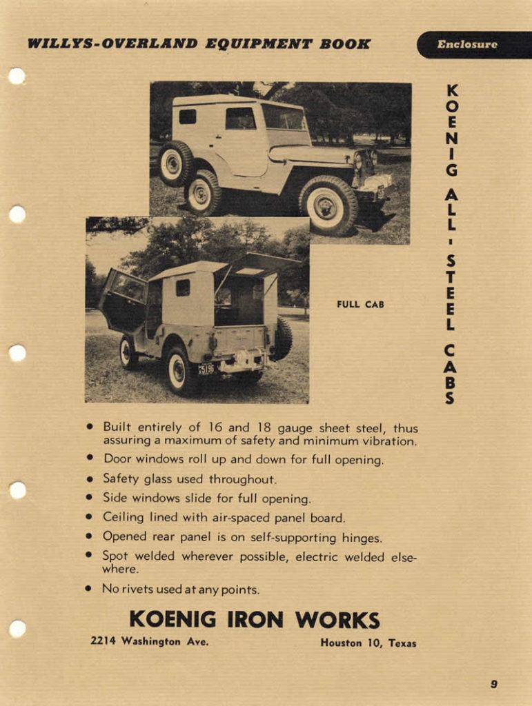 1948-equipbook-koenig-hardtops2