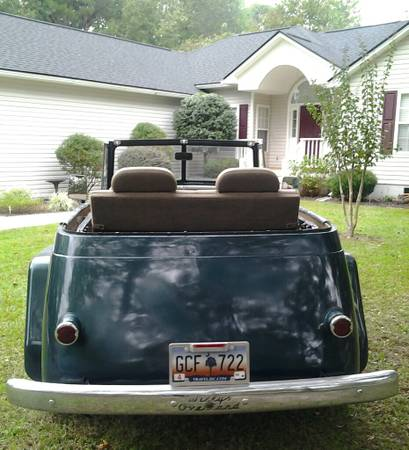 1948-jeepster-charleson-sc4