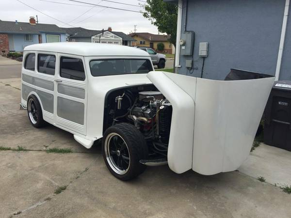 1948-wagon-hayward-ca2