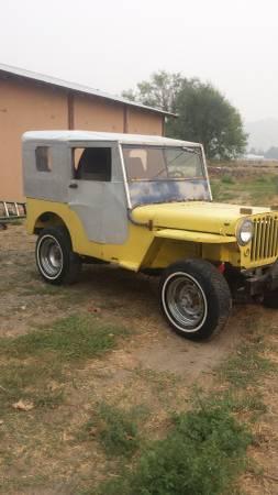 1949-cj2a-boise-ida1