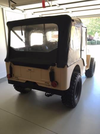1949-cj2a-seneca-4