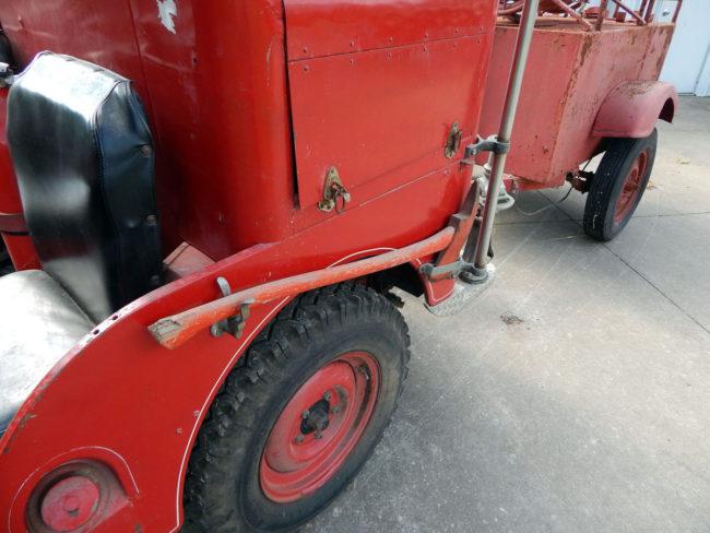 1949-cj3a-firejeep0