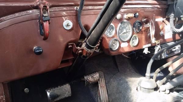 1949-cj3a-frisco-co3