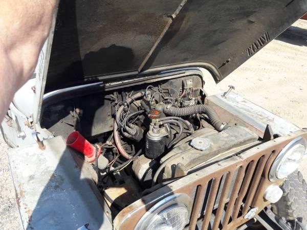 1949-cj3a-sfv-cali2