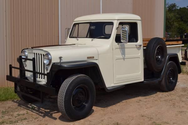 1949-truck-chico-tx1