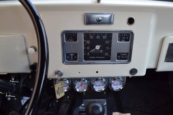 1949-truck-chico-tx3