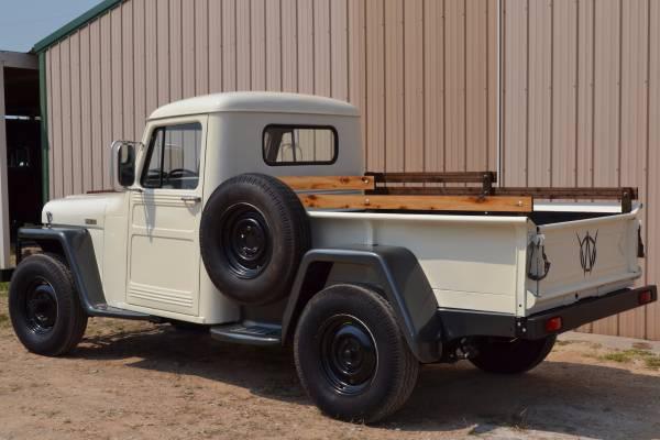 1949-truck-chico-tx4