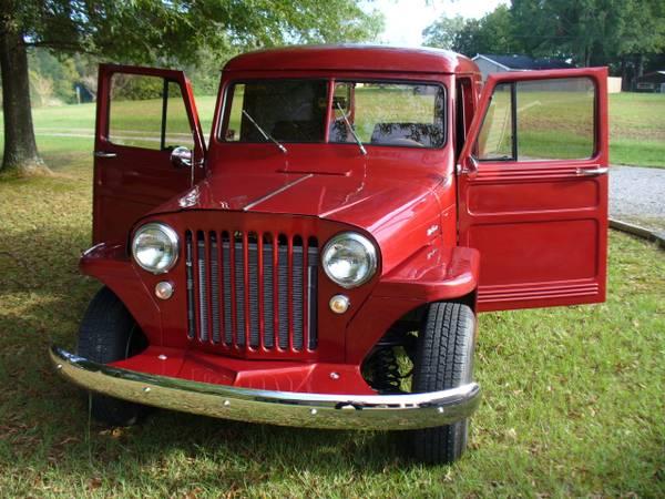 1949-wagon-HARTSELLE-al1